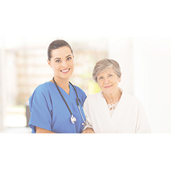nursing services in greater noida