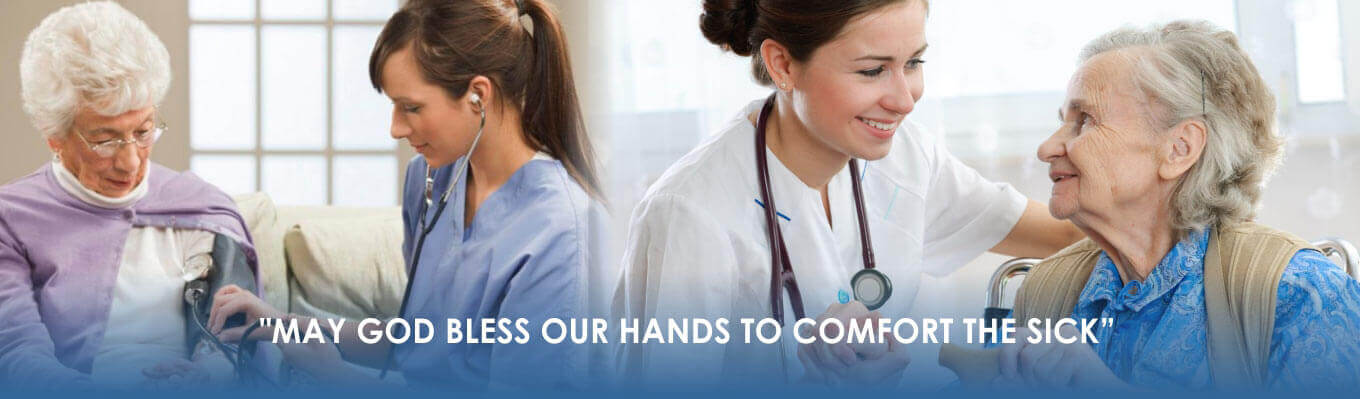 nursing bureau in indirapuram, nursing service in noida, nursing services in kaushambi, nursing services in indirapuram