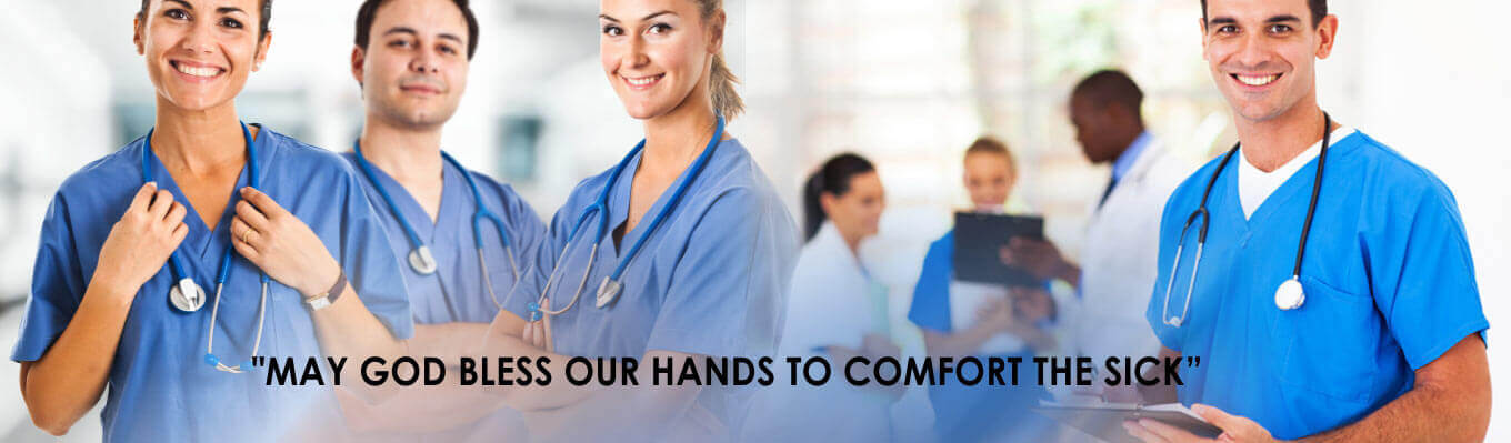 nursing bureau in delhi, nursing service in delhi, nursing bureau in indirapuram, nursing services in kaushambi, nursing services in greater noida