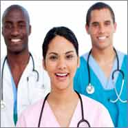 nursing bureau in ghaziabad, nursing services in greater noida, nursing services in indirapuram